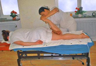 asiatisk massage thaimassage hässleholm